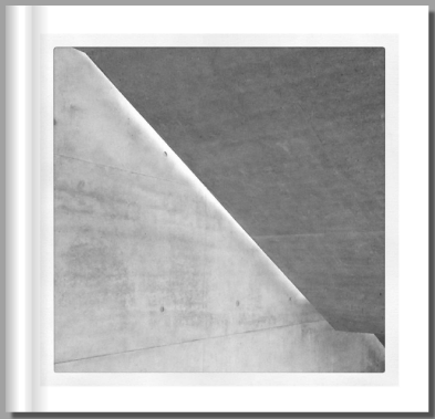 Cover vom Fotobuch: architecture - eye on detail